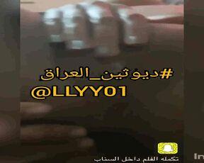 Arab teen: Free Tags Porn Videos & HD XXX Movies - HubUrbate