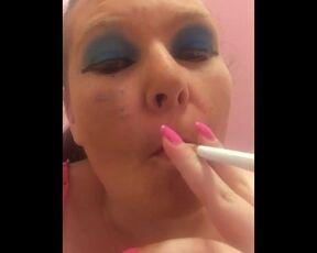 Lots makeup: Free Tags Porn Videos & HD XXX Movies - HubUrbate